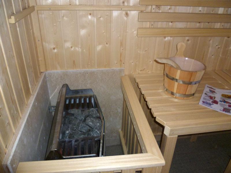 sauna dlrg dlrg ortsgruppe hamm e v. Black Bedroom Furniture Sets. Home Design Ideas